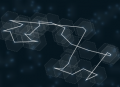 Constellation.png